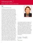 Aktuelles Programmheft Oldenburg - Volkshochschule Oldenburg - Seite 7