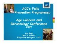 6E-1 - Ann Rose - CIVIC2.pdf - Age Concern New Zealand