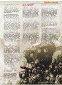 hinox Cavalry - Fichier PDF - Page 2