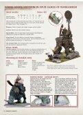 hinox Cavalry - Fichier PDF - Page 3