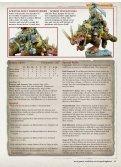 hinox Cavalry - Fichier PDF - Page 4