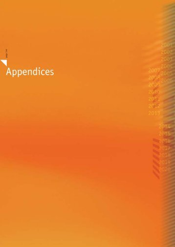 CASP Appendices - Cork City Council