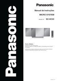 SC_HC55PU-K.pdf - Panasonic