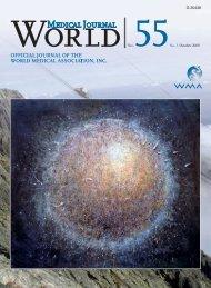 wma 7-2.indd - World Medical Association