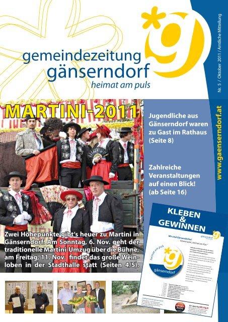 Projekttage NMS Gnserndorf - FF Gnserndorf