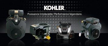 Untitled - Kohler Engines