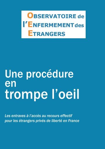 OEE_rapport_acces_recours_2014.compressed