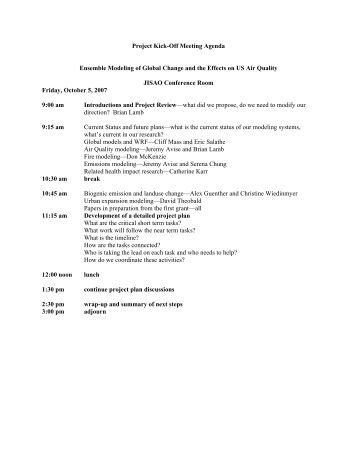 na meeting schedule Area meeting schedules the bu ckeye region of narcotics anonymous - area meeting schedules or print their current group meeting schedule area.