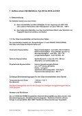 Karlsruher Glastechnisches Werk - KGW Isotherm - Seite 3