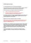 Karlsruher Glastechnisches Werk - KGW Isotherm - Seite 6