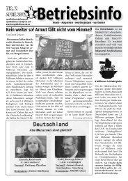 Komplette Ausgabe Nr. 2, April 2012