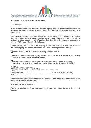 geriatric depression scale long form pdf