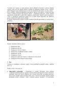 projekt-zemedelskych-farem-mongolsko.pdf, 244 kB - Udrzitelnost.cz - Page 2