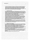 Belastingdienst - Page 2