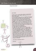Vorbereitungs- und Unterrichtsmaterialien zur Aktion - medienblau - Seite 5
