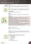 Vorbereitungs- und Unterrichtsmaterialien zur Aktion - medienblau - Seite 6