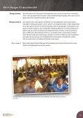Vorbereitungs- und Unterrichtsmaterialien zur Aktion - medienblau - Seite 7