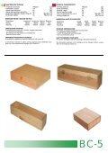 banco di chiodatura per cassette da vino, porta utensili e ... - RT servis - Page 3