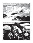 Untitled - Commando Comics - Page 4