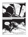 Untitled - Commando Comics - Page 5