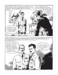 Untitled - Commando Comics - Page 6