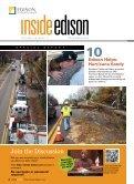 Edison Helps 10 - Inside Edison - Edison International - Page 2