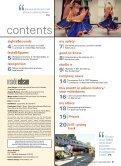 Edison Helps 10 - Inside Edison - Edison International - Page 3