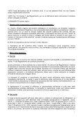 Delibera 60/12/CRL - Corecom Lazio - Page 2