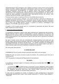 Delibera 60/12/CRL - Corecom Lazio - Page 3