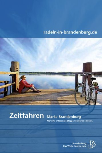 radeln-in-brandenburg.de