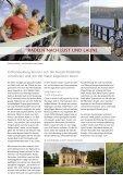 radeln-in-brandenburg.de - Seite 4