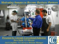 E-2C_Motivating_Inmates_to_Become_Business_Partners