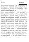 Fritz Klemm - Zeit Kunstverlag - Seite 3