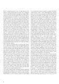 Fritz Klemm - Zeit Kunstverlag - Seite 6