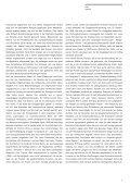Fritz Klemm - Zeit Kunstverlag - Seite 7