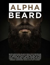 BESTFIT-Issue-3-Beards-Feature