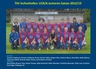 TSV Inchenhofen - jfgwittelsbacherland.de
