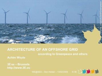 3 Achim Woyte.pdf - We@Sea