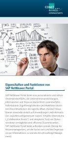 Enterprise Portal - Seite 4
