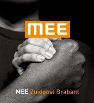 02 - MEE Zuidoost Brabant