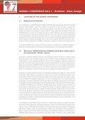 SAHARA 7 Sponsorship Prospectus - Page 4