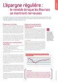 MMDF Beleggingen september 2014 - Page 7