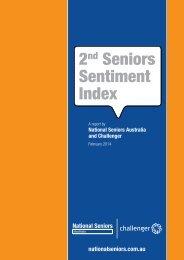 140213-NationalSeniorsAustralia-Challenger-SeniorsSentimentIndex2