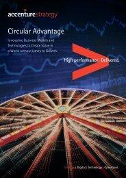 Accenture-Circular-Advantage-Innovative-Business-Models-Technologies-Value-Growth