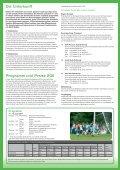 Rimini Football Cup Eurosportring - Seite 2