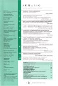 Riscos e Acidentes de Trabalho - CICS - Page 4