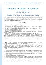 joe_20080229_0060 - Département d'information médicale