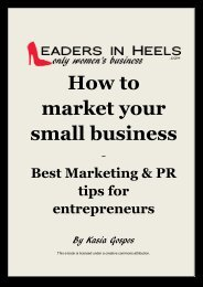 Ebook-for-entrepreneurs-How-to-market-your-small-business-Best-Marketing-PR-tips