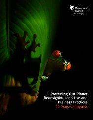 pdf - 8.85 MB - Rainforest Alliance