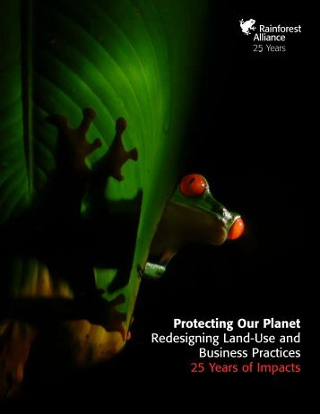 pdf - 8.85 MB - Rainforest Alliance